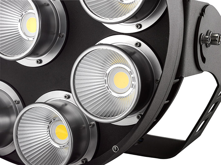 LED Stadium Sport Light - ledsionusa
