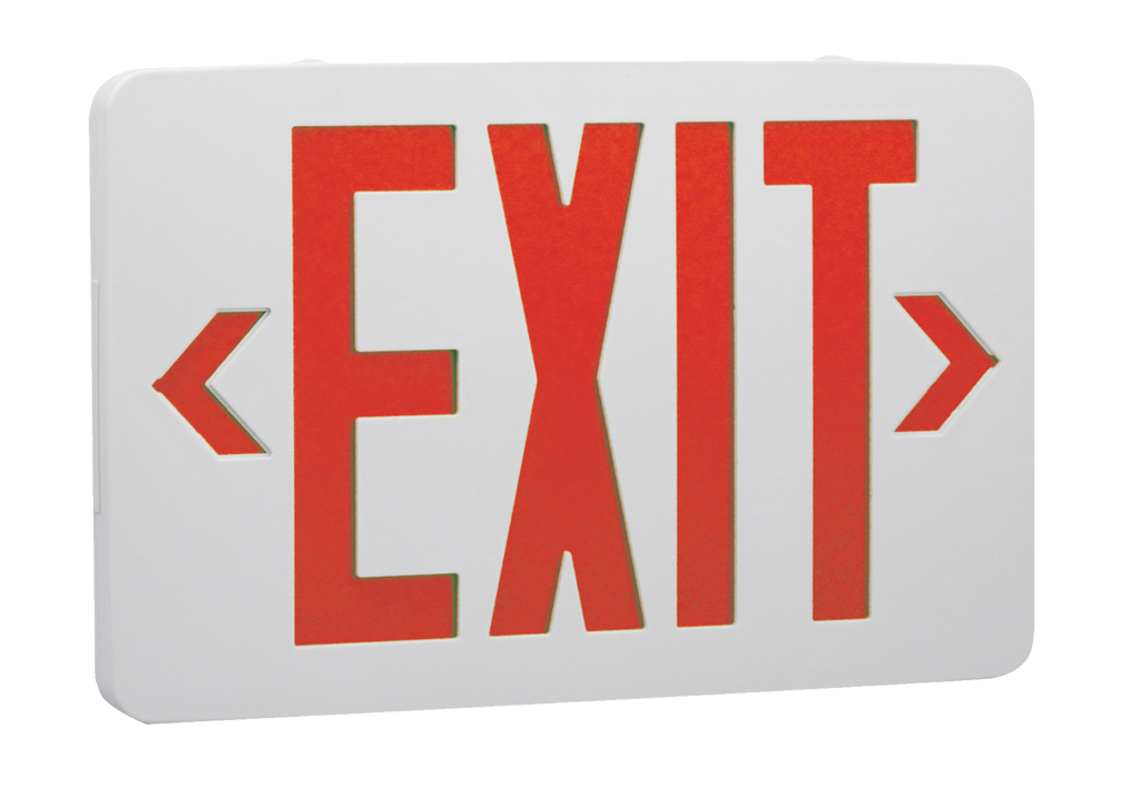 Exit Emergency Sign | exit sign | exit led