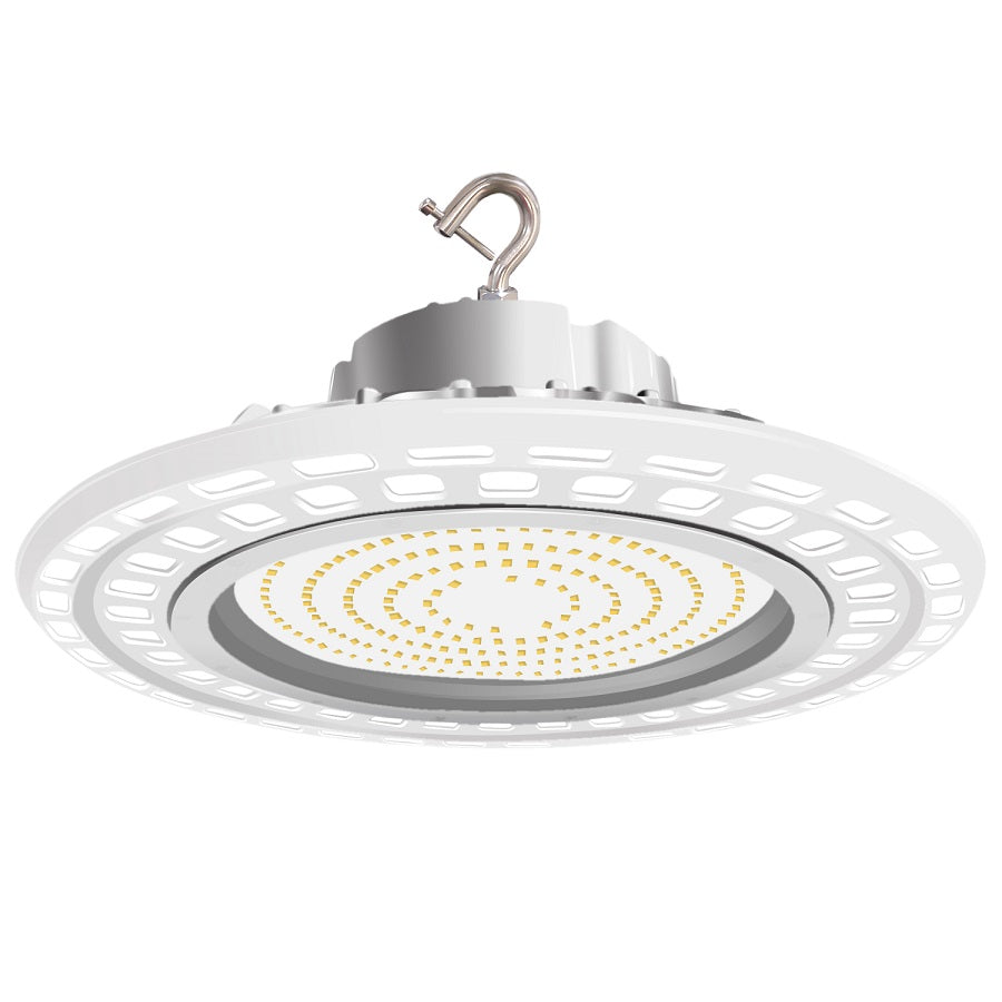 160Lm/W LED High bay UFO
