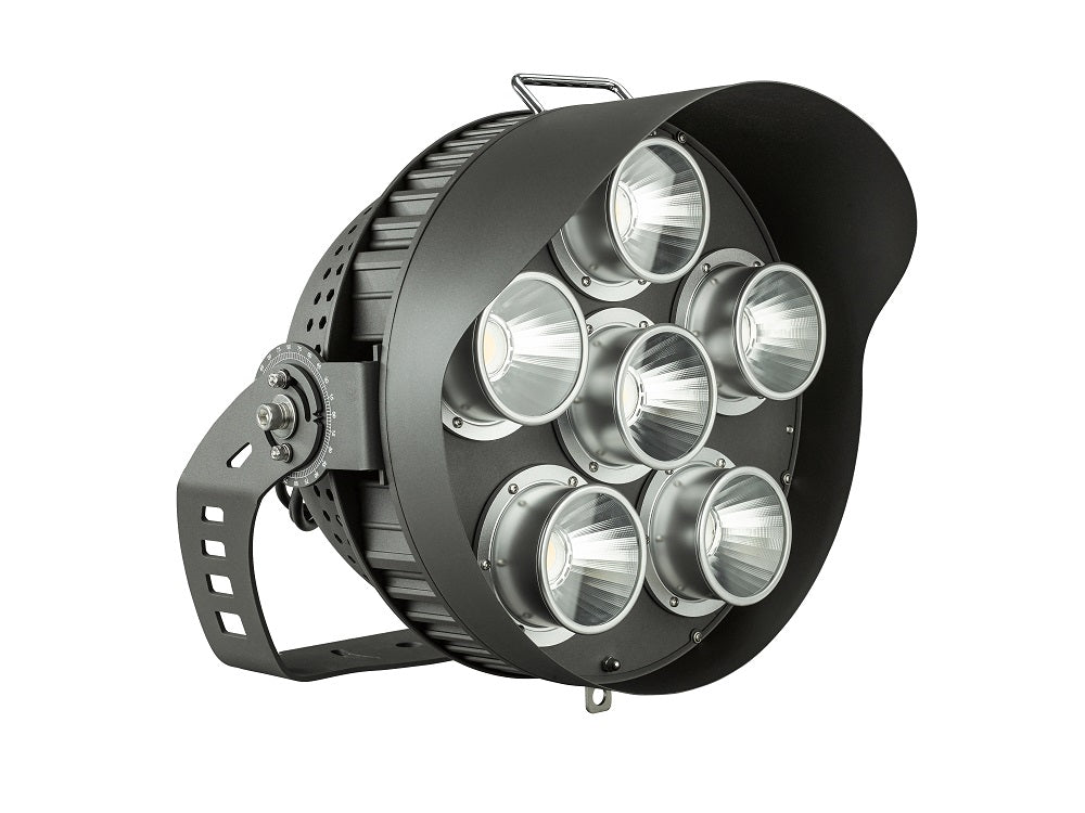 https://ledsion.com/products/80w-led-wall-pack