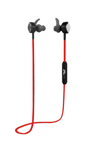 Best high end in ear headphones - DB One-Red