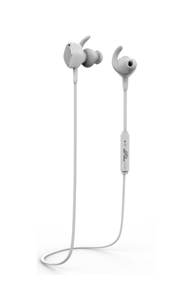 Wireless Bluetooth Headphones for Mobile - DB One-White