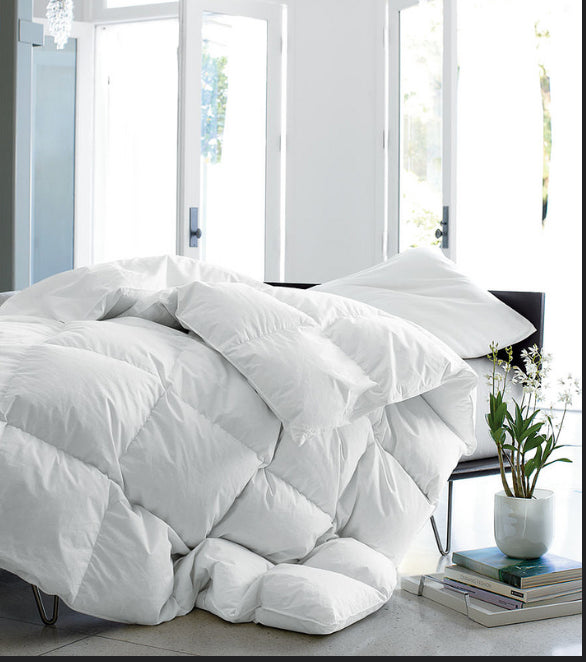 on best more images warm master sets bedding pinterest biltmore comforter comforters