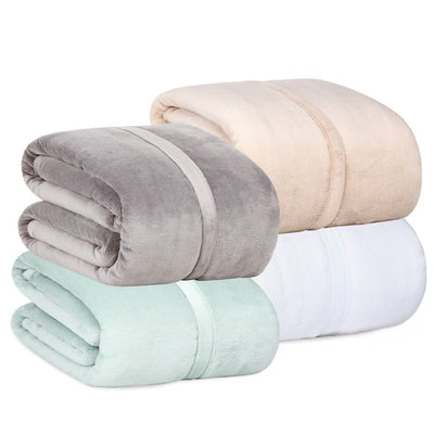 Berkshire Blanket Serasoft+ Plus Performance Blanket