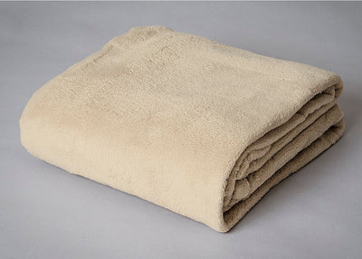 SoSoft Berkshire Throw