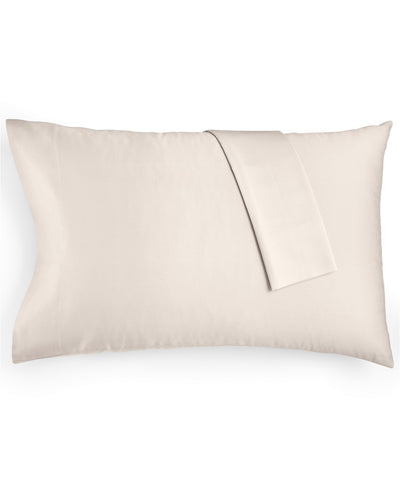 Westport 600 Thread Count Pillowcase Pair