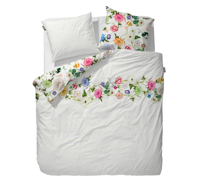 Nore Duvet Cover Set