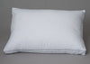 MicronOne Gusseted Anti-Allergen Pillow (Level 4)