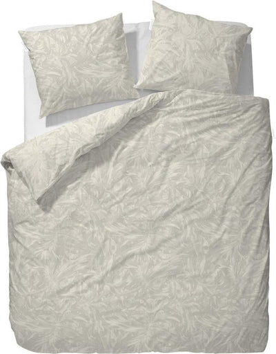 Jaeger Duvet Cover Set