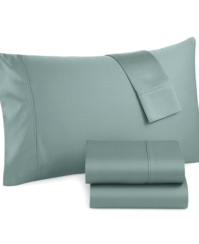 Westport Linens 600TC Tencel Lyocell Sheet Set