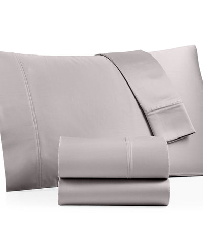 Simply Cool 600 Thread Count Tencel Lyocell Sheet Set