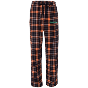 NYFC Flannel Pants