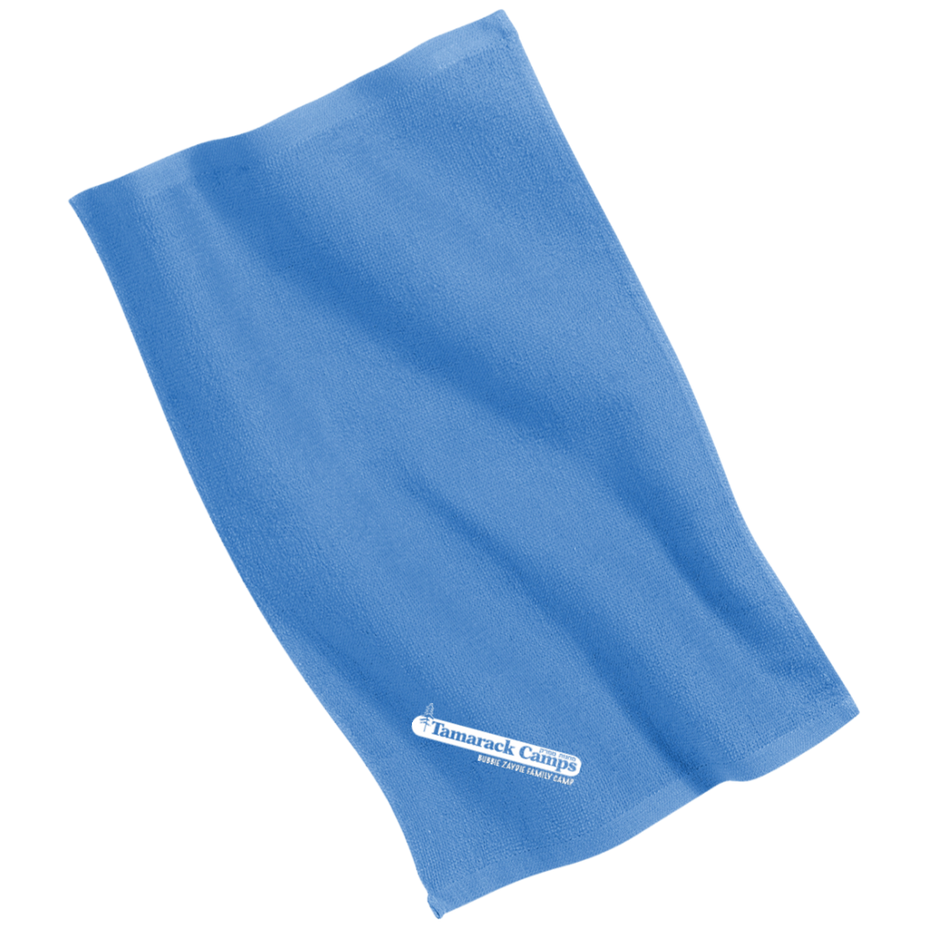 BZ Rally Towel