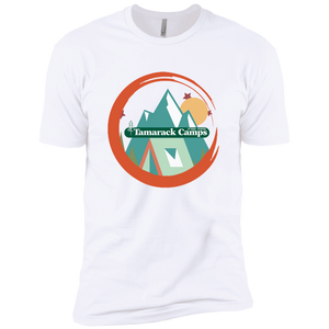 Youth Tamarack T-Shirt Day 2018 Tee