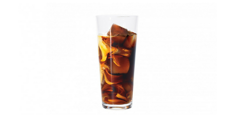 3 Reasons Why Cold Brew Is Better Than Iced Coffee