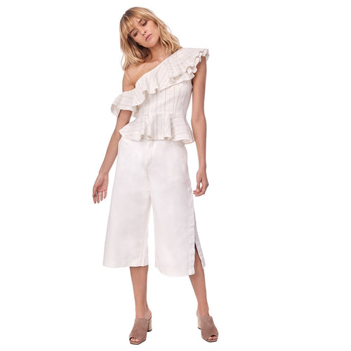 White Island Breeze Culottes