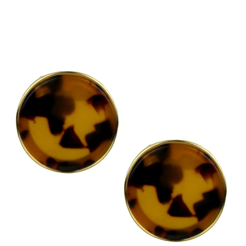 Galen Stud Earrings