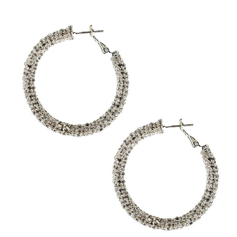 Katie Hoops (small)