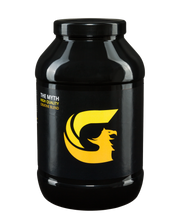 The Myth creatine blend by Gryphon Nutrition | GRPHN
