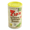 Zip's Louisiana Chocolate Sweets