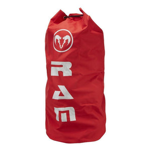 Ram Rugby Ball Bags