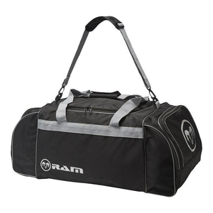 Ram Rugby Player Bags