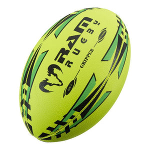 Ram Rugby Training Rugby Balls