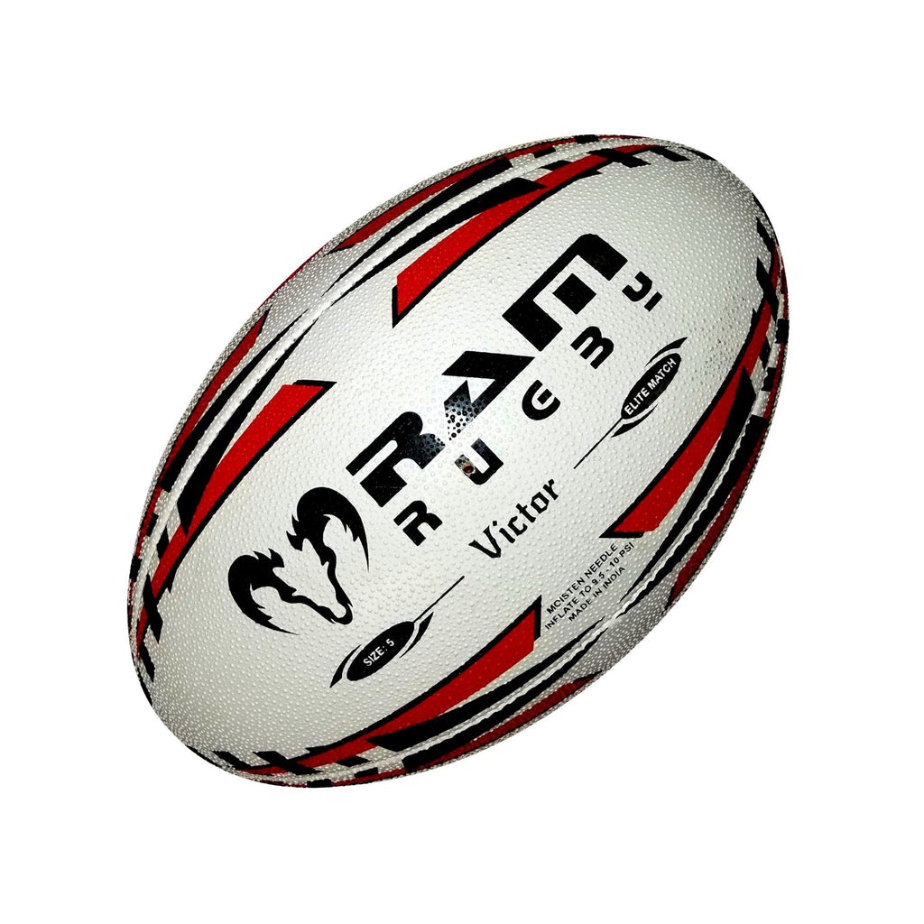 San Diego Legion Victor Elite Match Ball by Ram Rugby