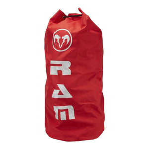 Ram Rugby Ball Bag