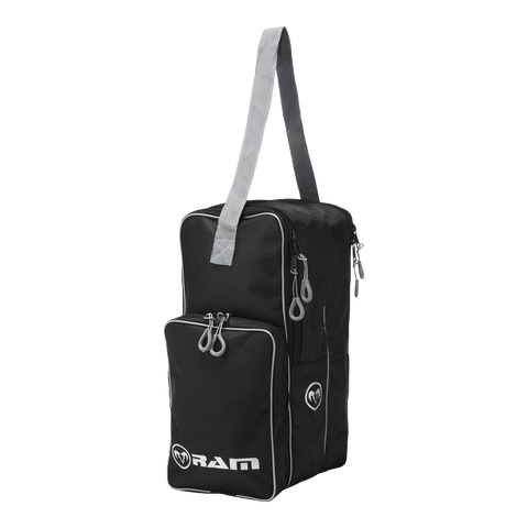 Ram Rugby Cleats Bag