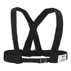 Ram Rugby Power Harness - RamRugbyUSA.com
