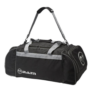 Ram Rugby Players Bag - RamRugbyUSA.com