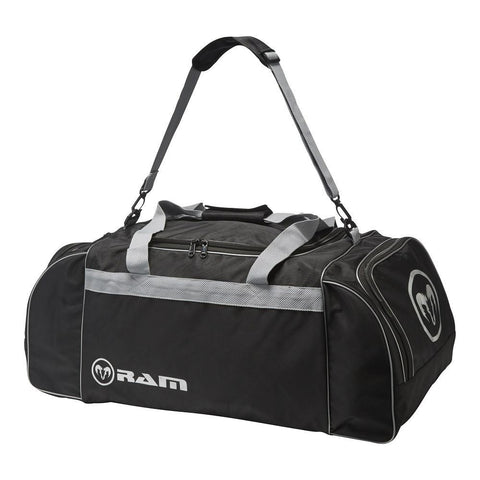 Ram Rugby Players Bag