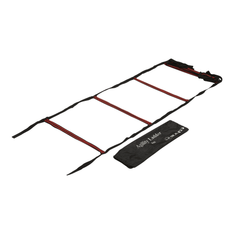 Ram Rugby Agility Ladder - Fabric - 13 Feet