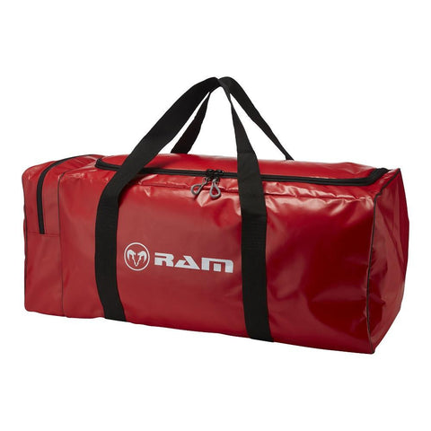 Ram Rugby Team Kit Bag - Premier