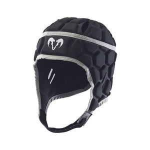 Ram Rugby Protec Headguard