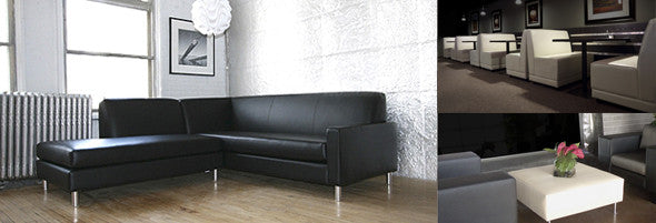 style design furniture. Pulse Style Style Design Furniture