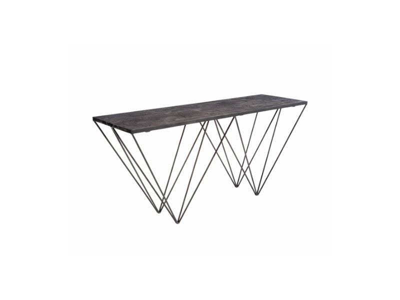 Ruffin Console Table