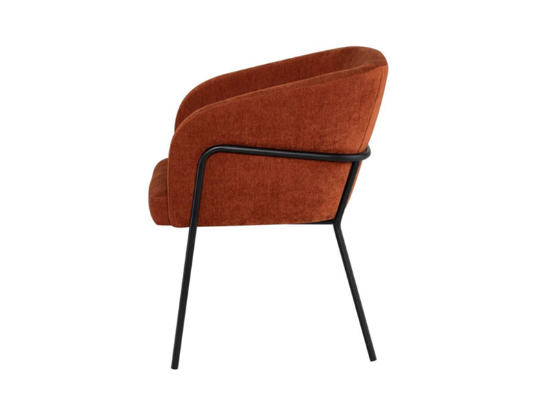 Estella Dining Chair