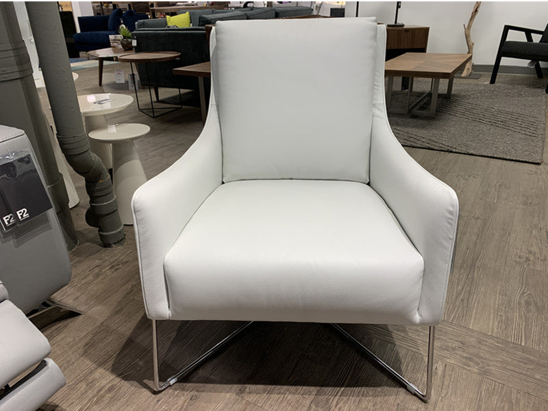 Rioni Occassional Chair