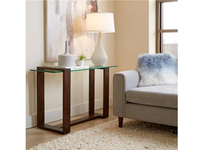 Bristow Rectangular Sofa Table