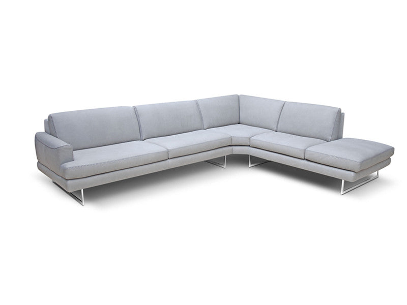 Narciso 2 Piece Sectional