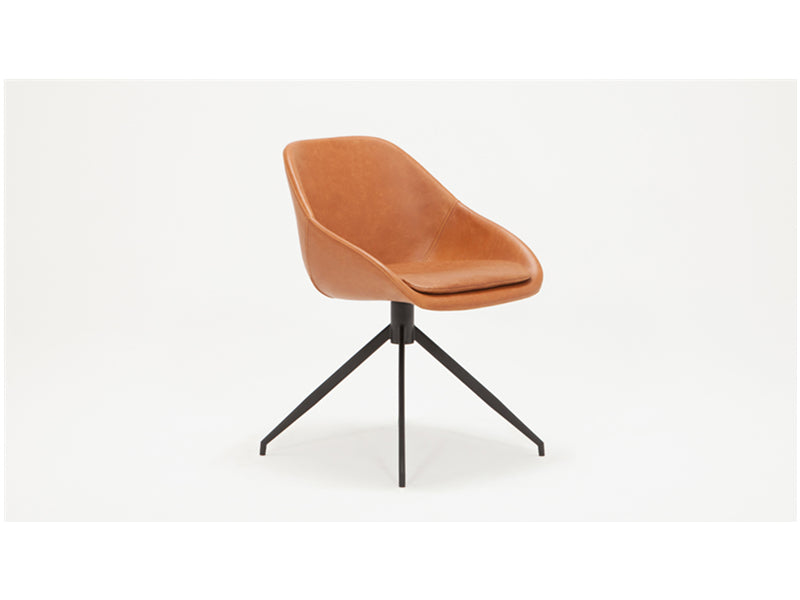 Nixon Dining Chair