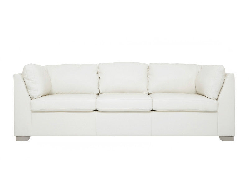 Salema Double Sofa Sleeper