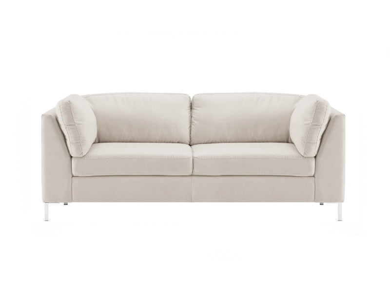 Salema Apartment Sofa