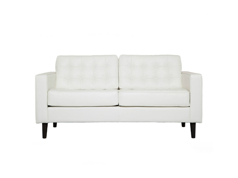 Reverie Loveseat