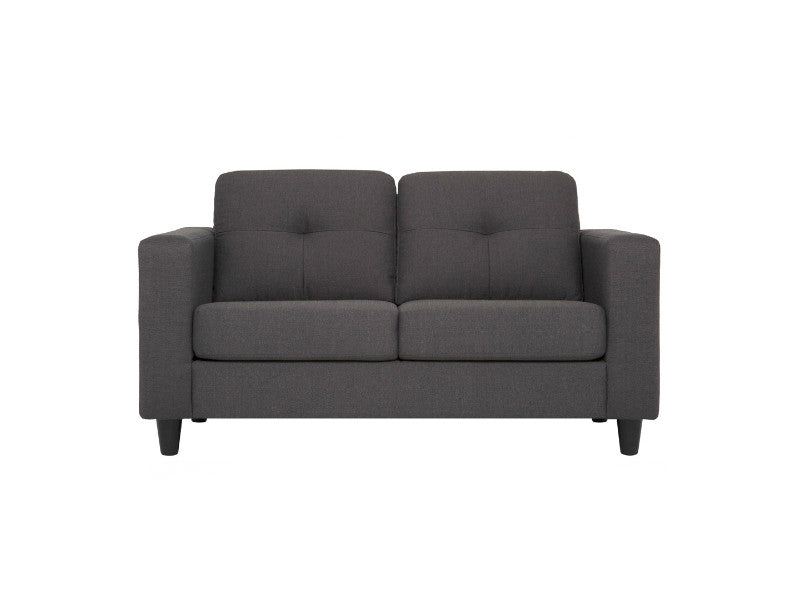 Solo Loveseat