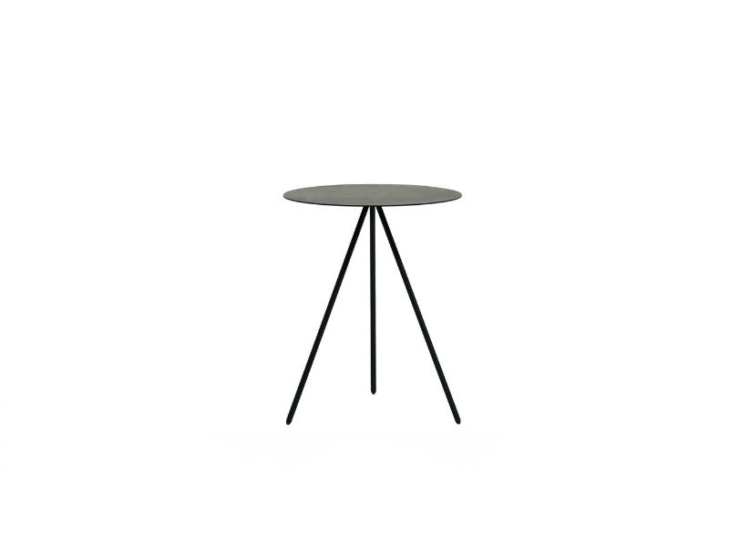 Taaj End Table