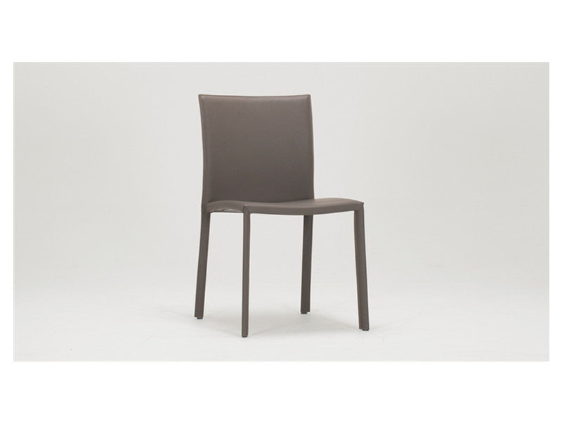 Acel Dining Chair