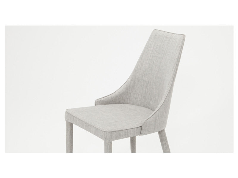 Valentin Side Chair